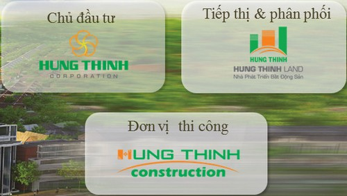 hungthinh