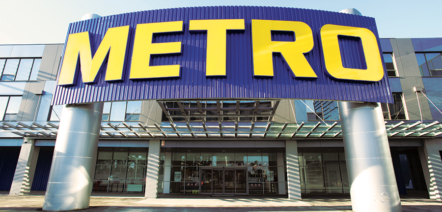 metro anphu